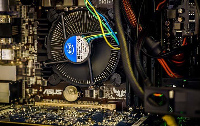 Zróżnicowany charakter komputerów przemysłowych