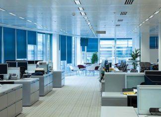 Outsourcing kadrowo płacowy, sposobem na zapewnienie ciągłości działań przedsiębiorstwa