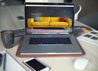 5 powodów dla których warto wybrać ecommerce software house