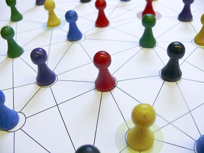Jak powinno wyglądać wdrożenie systemu ERP?