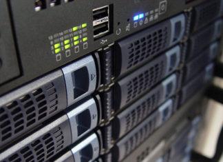 Najskuteczniejsze metody ochrony DOS/DDOS