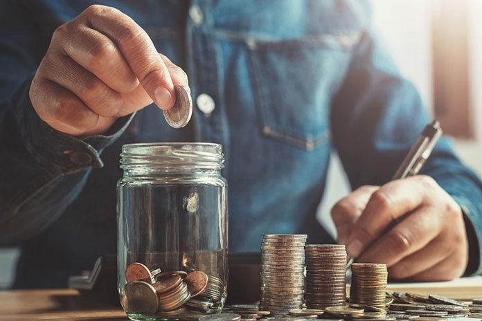 Czym się kierować, wybierając bankową lokatę?