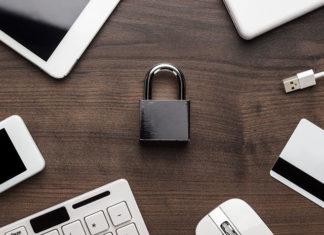Szkolenia z zakresu ochrony danych osobowych. Dlaczego warto w nie inwestować?