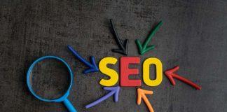 Link building w pozycjonowaniu stron internetowych - czy to przynosi rezultaty?