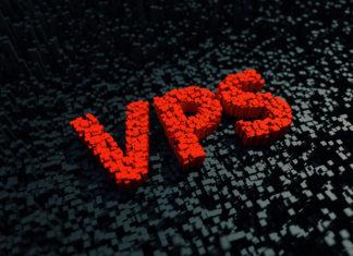 Rodzaje serverów VPS – który z nich spełni twoje oczekiwania?