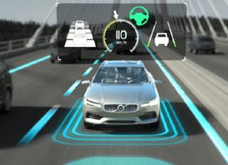 Autonomiczna jazda… w nieznane?