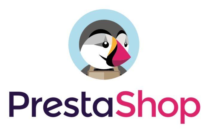 PrestaShop – wszystko, co musisz o nim wiedzieć!