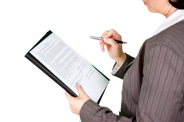 Czym jest pasek płacowy? Jak go czytać?