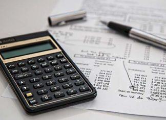 Jak działa kalkulator OC i AC?