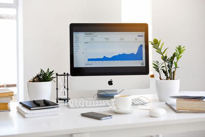 Jak automatyzacja marketingu zmienia sprzedaż online