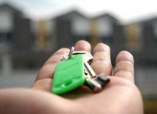 Gdzie szukać domów na sprzedaż w Kaliszu?