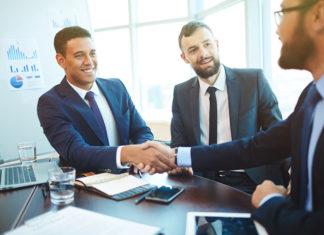 Jak usprawnić proces rekrutacji w firmie?