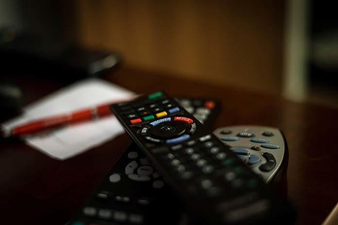 Czego potrzebujemy do odbioru telewizji naziemnej?