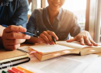 Szkolenia biznesowe pomocą w rozwoju firmy