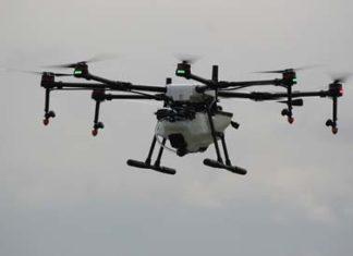 Dlaczego dron to dobry pomysł na prezent?