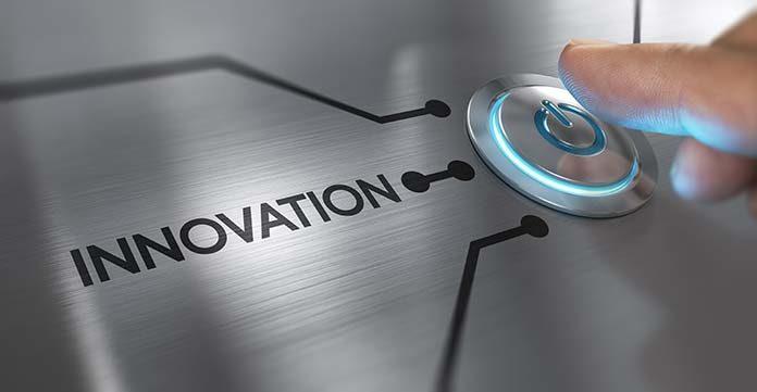 Innowacyjny biznes? Tylko z ITMAGINATION. Opinie nie kłamią