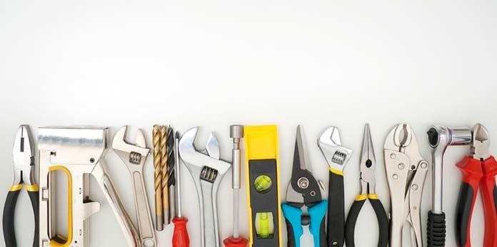 Fixly - startup, który znajdzie dla Ciebie fachowca