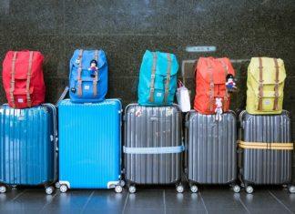Odwołany lot? Jakie prawa przysługują każdemu pasażerowi?
