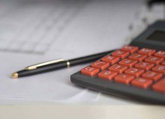 Czy kalkulator ubezpieczenia on-line to dobre miejsce na wyszukanie polisy samochodowej?