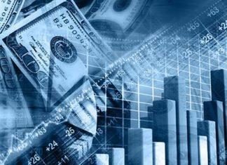 Co wpływa na wysokość naszego wynagrodzenia?