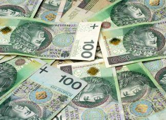 Finanse publiczne - funkcje, systemy, racjonalizacja
