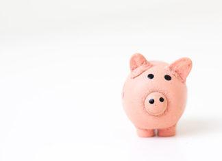 Czy warto inwestować w zewnętrznych pośredników finansowych?