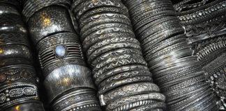 Hurtownia srebra – co warto wiedzieć?