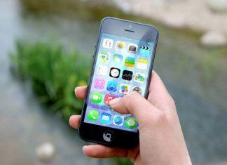 Serwis iPhone - gdzie szukać pomocy