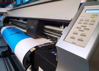 Drukarnia offsetowa vs drukarnia cyfrowa