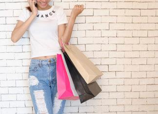 Planujesz duże zakupy? Skorzystaj z bonów rabatowych!