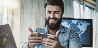 iPhone 11 Pro dla profesjonalistów. 5 powodów, dla których warto go kupić