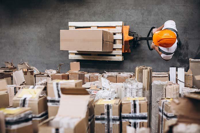 Opakowania kartonowe dla e-commerce – jak wybrać?