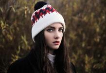 Idzie zima, czas na czapki dla Twojej firmy