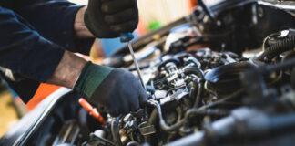 Jak znaleźć dobrego mechanika we Wrocławiu?