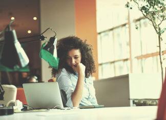 Weź grafik w swoje ręce! 3 problemy, którymi grozi byle jaki harmonogram pracy