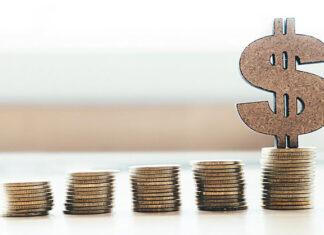 Inwestycja w sztabki złota - porady