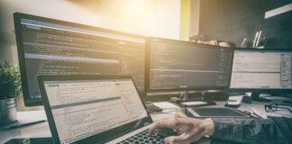 Obsługa informatyczna dla firm – IT bez problemów