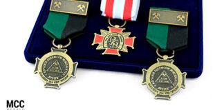 Odznaki na zamówienie