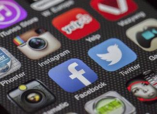 Inspirujące konta na Instagramie prowadzone przez firmy