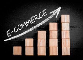 Oprogramowanie dla ecommerce