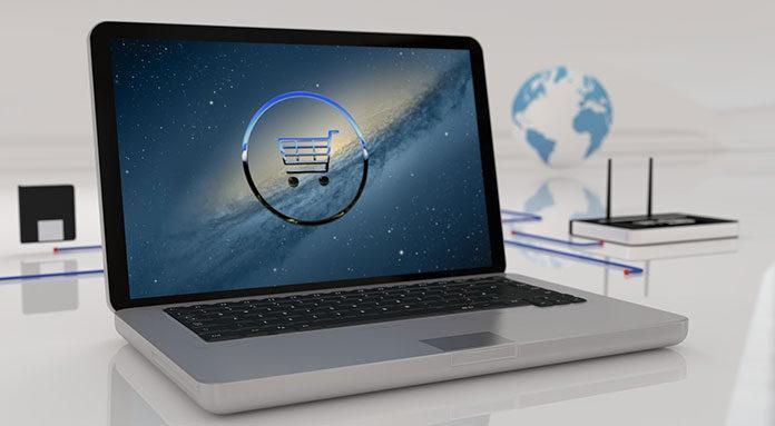 Sklep online – jak zacząć