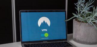 Dlaczego warto inwestować w VPN