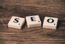 Pozycjonowanie – tania i skuteczna metoda reklamy w internecie