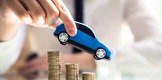 Kupujesz auto z wyprzedaży rocznika? Sprawdź, co warto wiedzieć