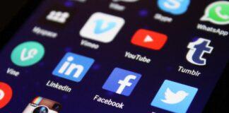 Public relations i media społecznościowe