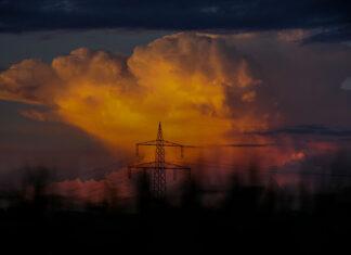 Dystrybucja i sprzedaż energii elektrycznej