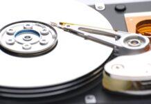 Dysk HDD czy SSD