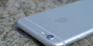Serwis urządzeń Apple