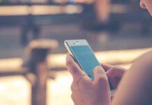 Co zrobić, gdy smartfon zawiedzie