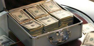 Czym jest kredyt gotówkowy konsolidacyjny
